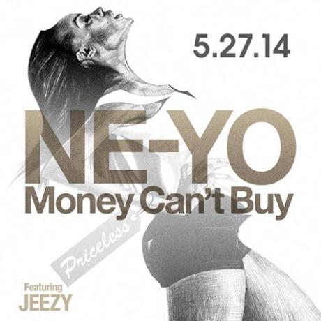 ne-yo-money-cant-buy