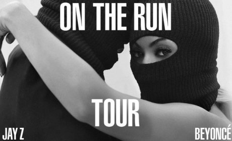 on-the-run-tour-jay-z-beyonce