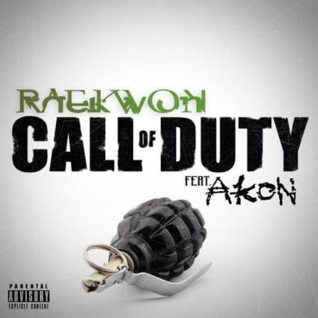 Raekwon-Call-Of-Duty-608x608
