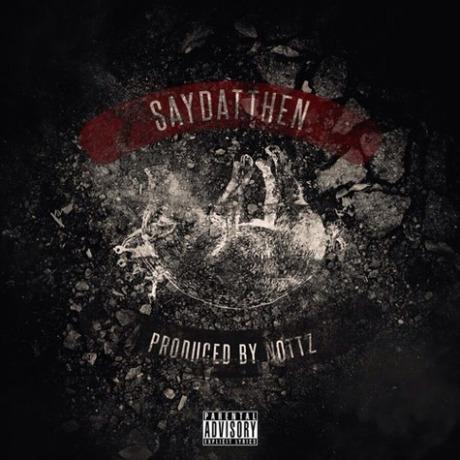 slaughterhouse-saydatthen