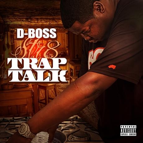 D Boss