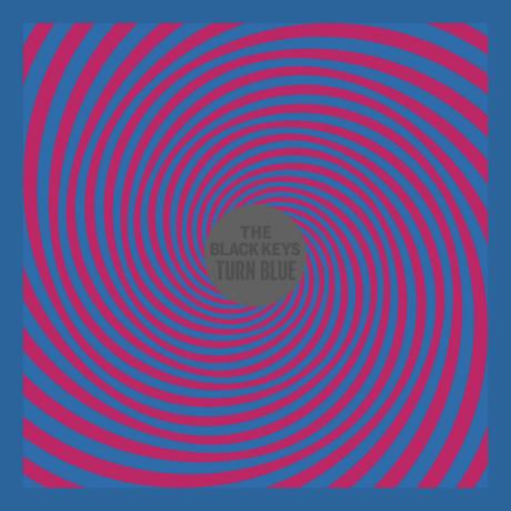The-Black-Keys-Turn-Blue-608x608
