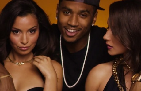 trey-songz-foreign