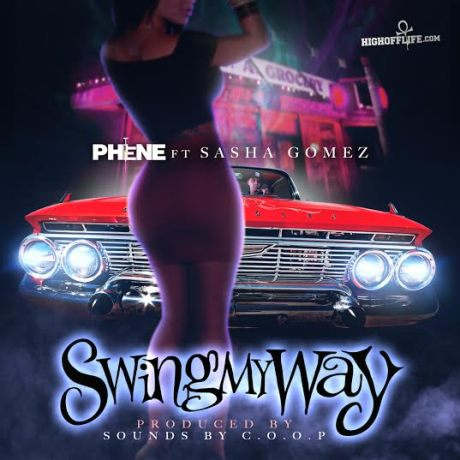 Phene
