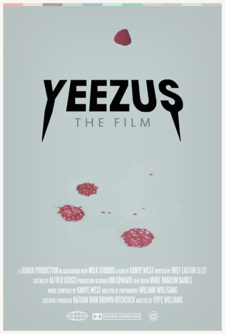 yeezus-movie-poster