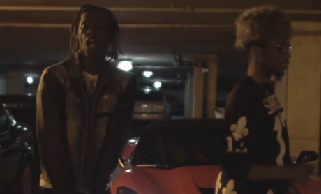 Young-Thug-Metro-Boomin-The-Blanguage-video-608x368