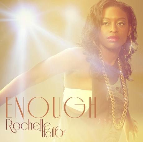 rochelle hot 16