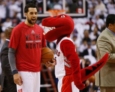 landry-fields-nba-playoffs-brooklyn-nets-toronto-raptors-590x900