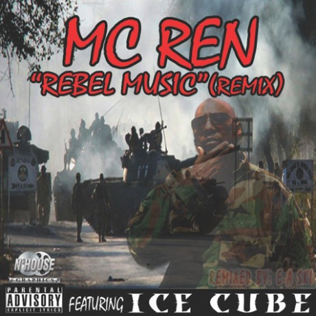 rebel-music-remix